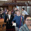 Special Needs Mass photo album