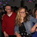 Winter Wonderland Dance photo album thumbnail 34