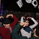 Winter Wonderland Dance photo album thumbnail 36